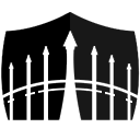 icon-wordfence