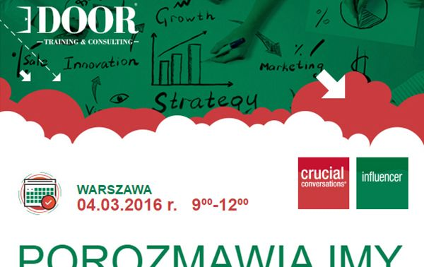 Event Crucial and Influencer